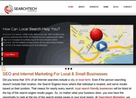 searchtechmarketing.com