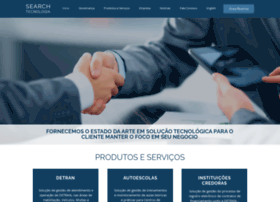 searchtecnologia.com.br
