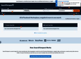 searchtempest.com