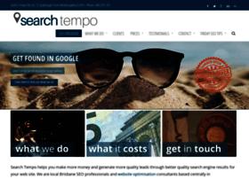 searchtempo.com.au