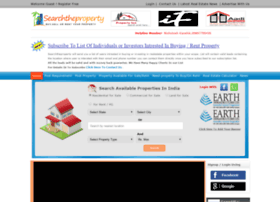 searchtheproperty.in