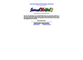 searchtheweb2.com