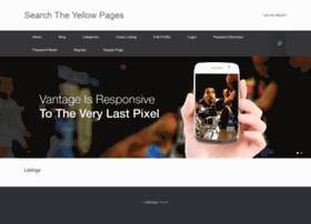searchtheyellowpages.com