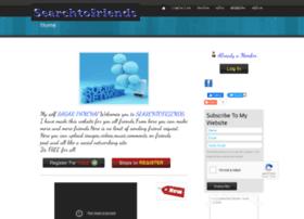 searchtofriends.webs.com