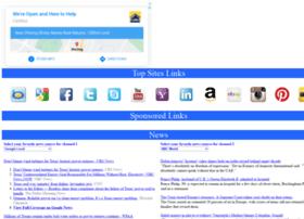 searchtosurf.com