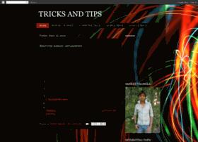 searchtricksandtips.blogspot.com