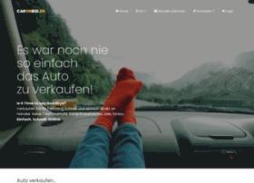 searchve.com