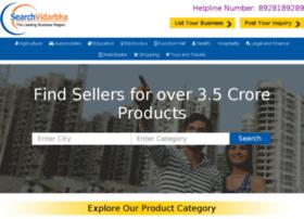 searchvidarbha.com