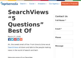searchviews.com