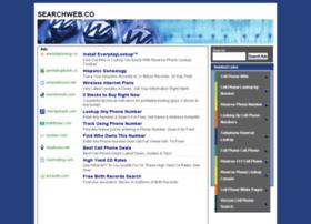 searchweb.co
