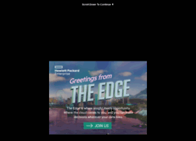 searchwebmanagement.techtarget.com