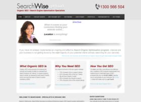 searchwise.com.au