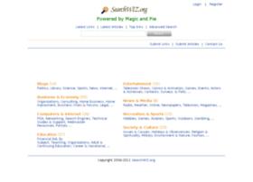searchwiz.org