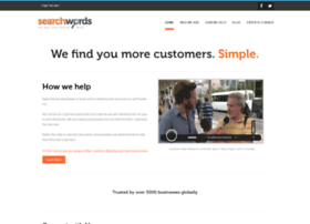 searchwords.com.au