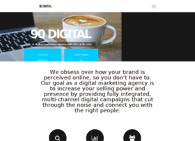 searchworksdigital.com