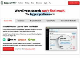 searchwp.com