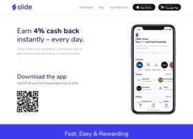 searscreditcardonline.net