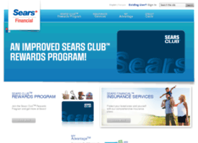 searsfinancial.ca