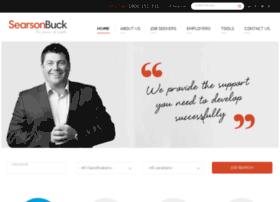 searsonbuck.com.au