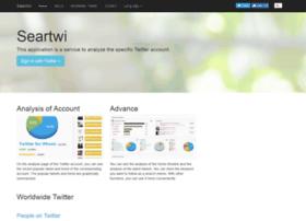 seartwi.com
