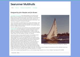 searunner.com