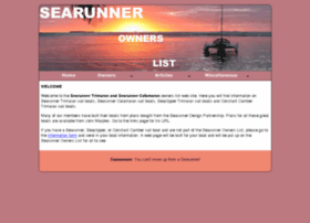 searunner.org