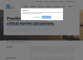 seasafesoftware.com