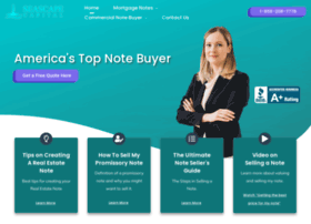 seascapecapital.com