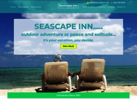 seascapeinn.com