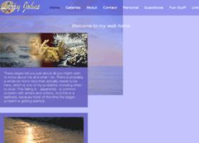 seascapes.org.uk