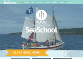 seaschool.org