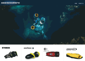 seascooters.com.au