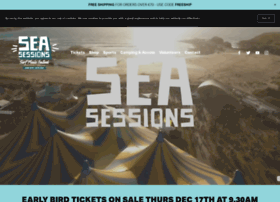 seasessions.com