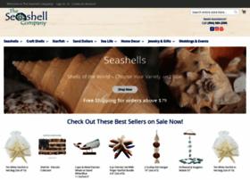 seashellco.com