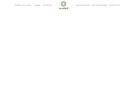 seashellhotels.net