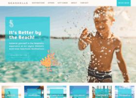 seashells.com.au