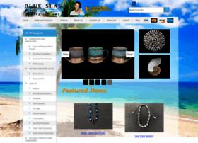 seashellworld.com