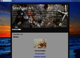 seashoreart.blogspot.com