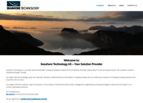 seashoretechnology.no