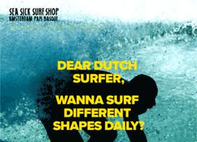 seasicksurf.com