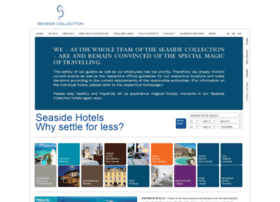 seaside-hotels.de