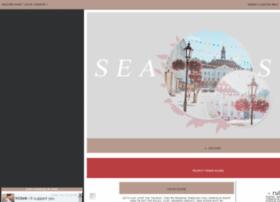 seaside.jcink.net