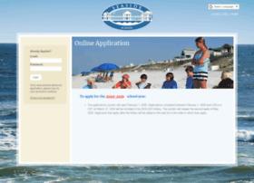 seaside.smartchoiceschools.com