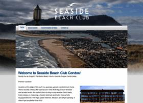 seasidebeachclubcondos.com