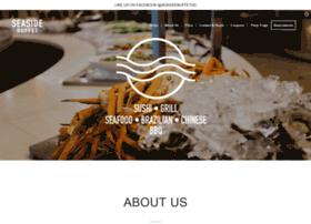 seasidebuffet.com