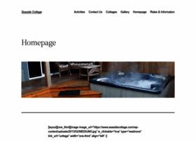 seasidecottage.com