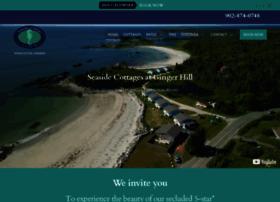seasidecottages.ns.ca