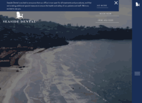 seasidedentalsandiego.com