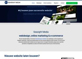 seasight-media.nl
