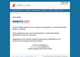 seasite.com